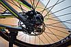 """Горный велосипед 26"""" Ardis Terra, фото 10"""
