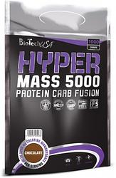 Гейнер BioTech USA Hyper Mass 5000 4000g