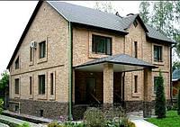 Полная или частичная реставрация, достройка или перепланировка Домов и Коттеджей