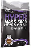 Гейнер BioTech USA Hyper Mass 5000 1000g