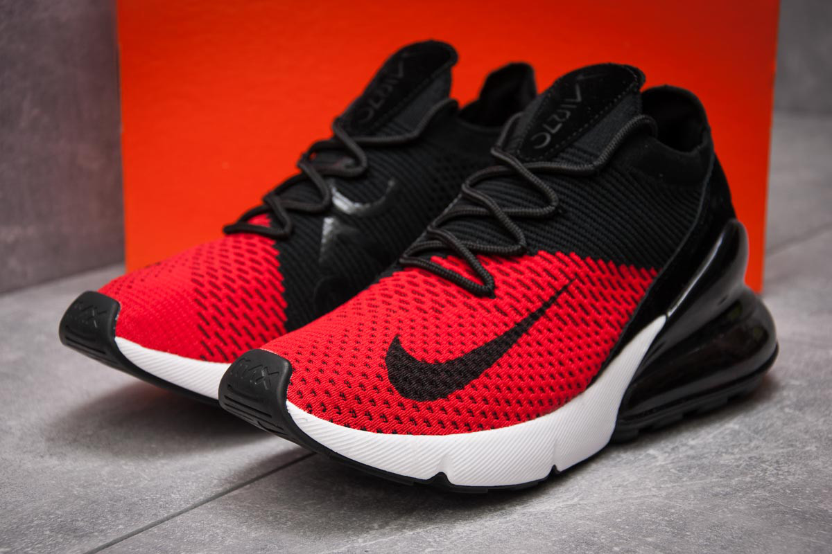 94961df10c6 Кроссовки мужские Nike Air Max 270