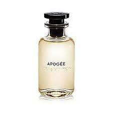 Тестер парфюмированная вода Louis Vuitton Apogee