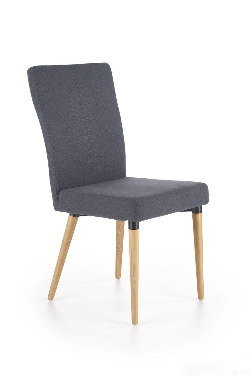 Кресло Halmar K-273