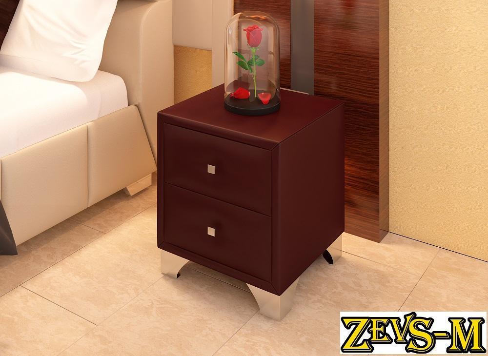 Прикроватная тумбочка Zevs-M