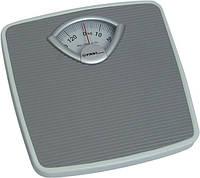 Весы комнатные First 8004-1 130кг, механические