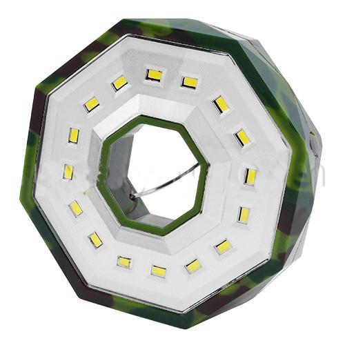 Кемпинговый фонарь BL-983-16SMD