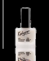 """Лак Kalyon """"кораблик"""" для восстановления и укрепления ногтей"""