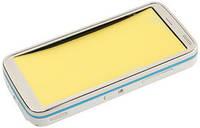 Корпус для Nokia 5530, белый, оригинал