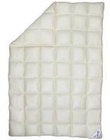 Одеяло Аманда Billerbeck облегченное 140х205 см вес 800 г (0207-11/01)