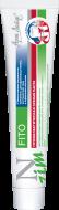 Зубная паста N-Zim Fito 100мл для комплексного ухода за зубами и деснами, фото 1