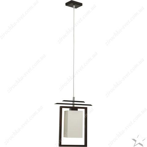Светильник подвес Nowodvorski 3450 SAKA I Technolux