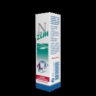 Спрей-освежитель для полости рта «N -ZIM»