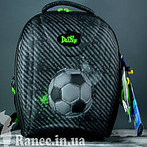 Школьный набор DeLune (рюкзак+сменка+пенал+брелок) 7mini-007, фото 2