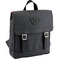 Рюкзак дошкільний K18-546XS-2
