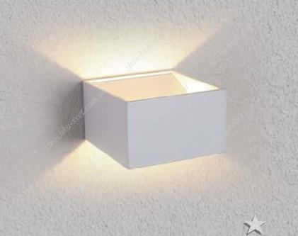 Светильник настенный Nowodvorski 6913 LIA LED