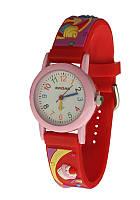 Часы детские для девочек Баскин Роббинс