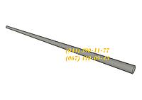 Стойки опор контактной сети бетонные СС 136.6-2.1-Е , большой выбор ЖБИ. Доставка в любую точку Украины.