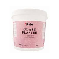 Стеклянная перламутровая штукатурка GLASS PLASTER,  25 кг