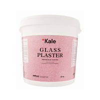 Стеклянная перламутровая штукатурка GLASS PLASTER 25 кг, фото 1