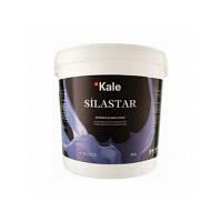 Грунтовка силиконовая SILASTAR 2,5л белая