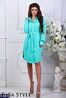Платье R-6812