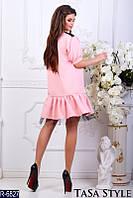 Платье R-6827