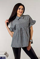 Рубашка T-2922