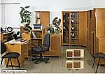 Модульная система Атлант тумбы-столы-кровати, фото 3
