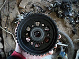Б/у шестерни для Mazda 323F, фото 2