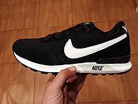 Мужские летние кроссовки Nike
