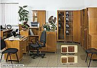 Модульная система Атлант стелажи - шкафы, фото 1