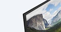 Телевизор Sony KDL-43WF665 (FullHD, MXR400Гц,Smart, HDR10, HLG, X-RealityPRO, Live Colour, 10Вт, DVB-C/Т2/S2), фото 3