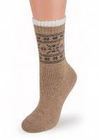 Женские носки MARILYN ангора