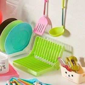 Товари для кухні та прибирання