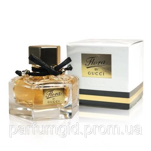 Gucci Flora by Gucci EDP 75ml (парфюмированная вода Гуччи Флора бай Гуччи )  - Интернет 94d25bac466e3
