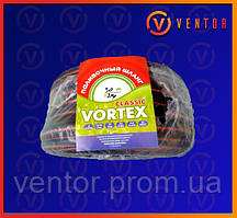 """Шланг поливочный VORTEX 3/4"""", длина 20 м, 30м, 50м"""