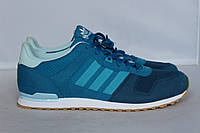 Кроссовки Adidas ZX 700, 40р., фото 1