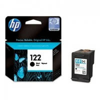 Картридж HP №122 Black, CH561HE