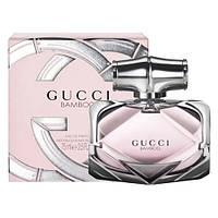 Gucci Bamboo EDP 75ml (парфюмированная вода Гуччи Бамбу ) 7bab965d850f6
