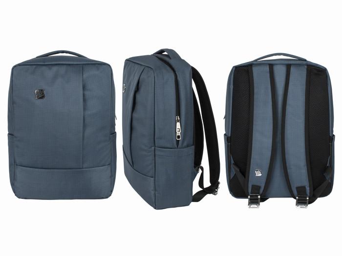 Рюкзак городской для ноутбука Dasfour