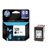 Картридж HP №131 Black, C8765HE