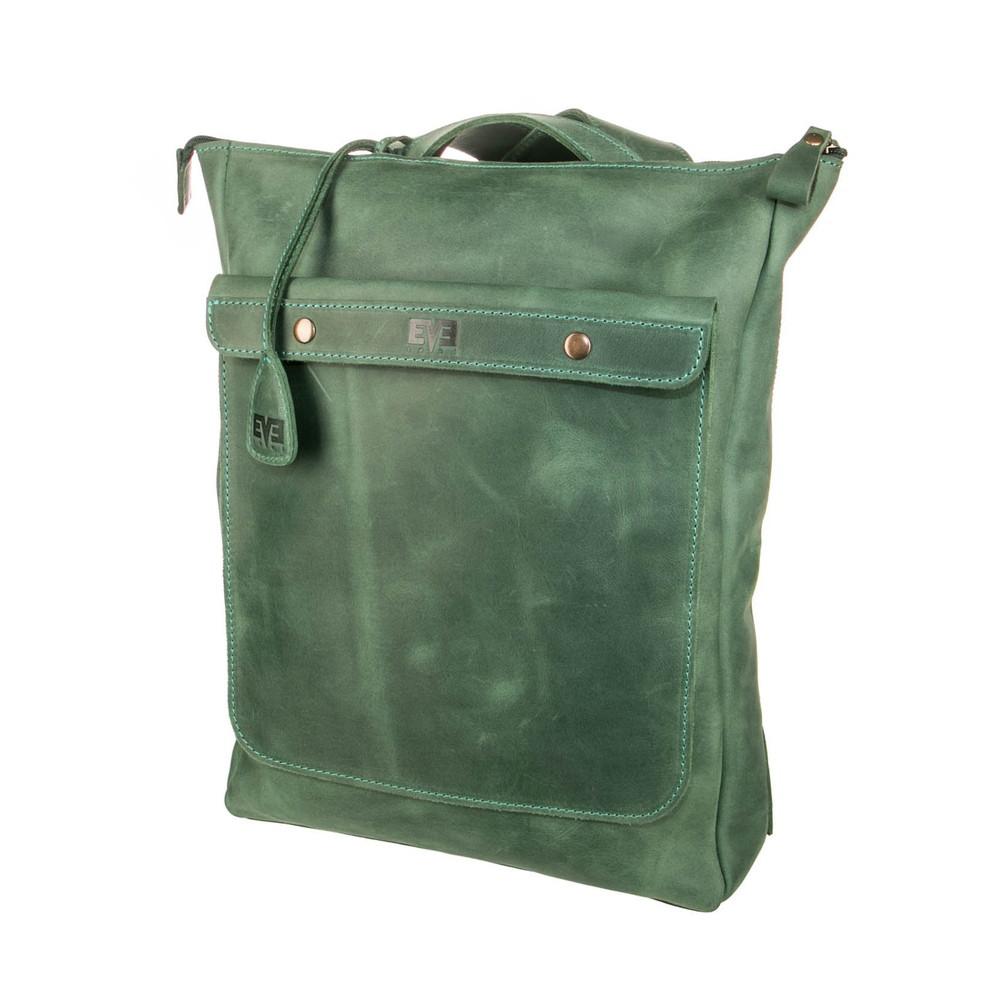 1ce703805ba3 Дизайнерский рюкзак для ноутбука 15