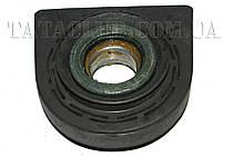 Подшипник подвесной вала карданного в сборе с обоймой (613 EI,613 EII, 613 EIII)TATA Motors / AS. CENTRE BRNG 257341300118