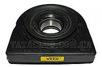 Подшипник подвесной вала карданного в сборе с обоймой (613 EI,613 EII, 613 EIII) VEER / AS. CENTRE BRNG