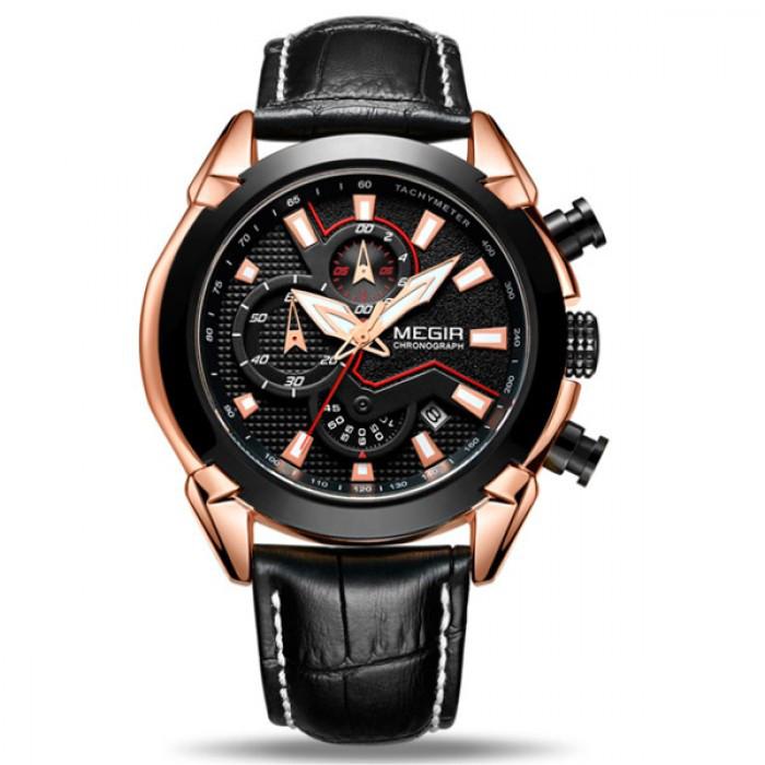 Мужские часы Jedir Royal