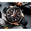 Мужские часы Jedir Royal, фото 3