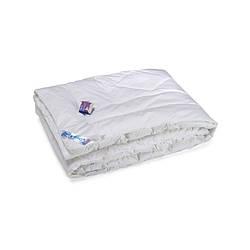 Одеяло из искусственного лебединого пуха 139ЛПКУ 140х205 см (321.139ЛПКУ)