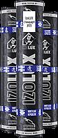 ЭПП 3,5 стандарт Izolux