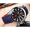Чоловічі годинники Jedir Formula, фото 3