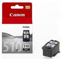 Картридж PG-510 CANON Pixma MP260 (Black)
